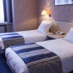 Hotel Des Colonies фото 4