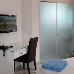 Отель Atlantis Lodge Мальта, Зеббудж - отзывы, цены и фото номеров - забронировать отель Atlantis Lodge онлайн удобства в номере фото 2