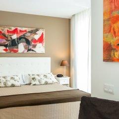 Отель UD Rambla Suites & Pool 23 (1BR) Испания, Барселона - отзывы, цены и фото номеров - забронировать отель UD Rambla Suites & Pool 23 (1BR) онлайн фото 9