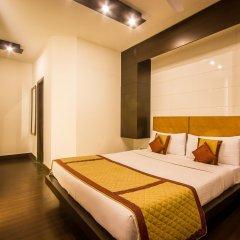Hotel Good Palace комната для гостей фото 2