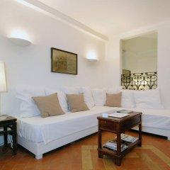 Отель Mithouard Apartments Франция, Париж - отзывы, цены и фото номеров - забронировать отель Mithouard Apartments онлайн комната для гостей фото 2