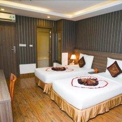 Отель Euro Star Hotel Вьетнам, Нячанг - отзывы, цены и фото номеров - забронировать отель Euro Star Hotel онлайн фото 19