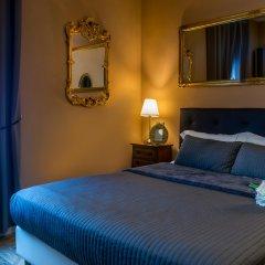 Отель B&B Zero Cinque Uno Италия, Болонья - отзывы, цены и фото номеров - забронировать отель B&B Zero Cinque Uno онлайн комната для гостей