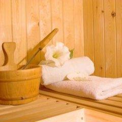 Отель Kamenec - Kiten Болгария, Китен - отзывы, цены и фото номеров - забронировать отель Kamenec - Kiten онлайн сауна