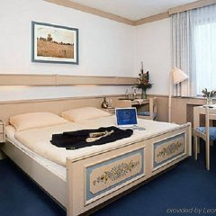 Hotel Hannover Airport by Premiere Classe удобства в номере