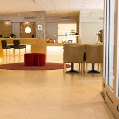Spar Hotel Gårda интерьер отеля фото 2