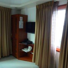 Отель Six In One Мальдивы, Северный атолл Мале - отзывы, цены и фото номеров - забронировать отель Six In One онлайн удобства в номере