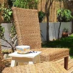 Хостел Ericeira Chill Hill Hostel & Private Rooms фото 10