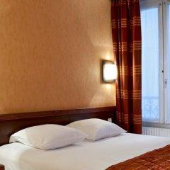 Отель Timhotel Paris Gare de Lyon фото 11