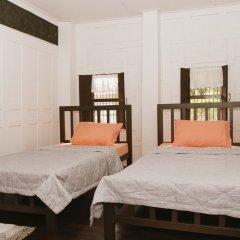 Отель Banchanglor Таиланд, Бангкок - отзывы, цены и фото номеров - забронировать отель Banchanglor онлайн спа