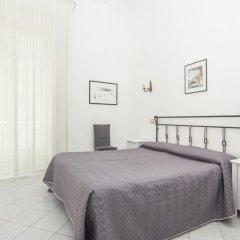 Отель Fontana Италия, Амальфи - 1 отзыв об отеле, цены и фото номеров - забронировать отель Fontana онлайн фото 7
