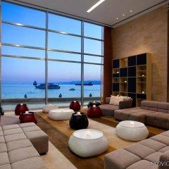 Kempinski Hotel Aqaba интерьер отеля фото 2
