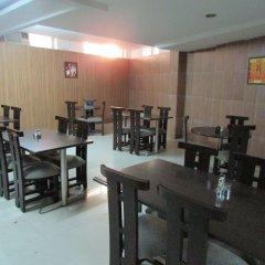 Отель Airport Hotel Venus Индия, Нью-Дели - отзывы, цены и фото номеров - забронировать отель Airport Hotel Venus онлайн питание