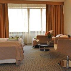 Апартаменты Ease Point Apartments комната для гостей