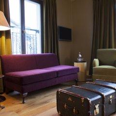 Отель monbijou hotel Германия, Берлин - отзывы, цены и фото номеров - забронировать отель monbijou hotel онлайн фото 9