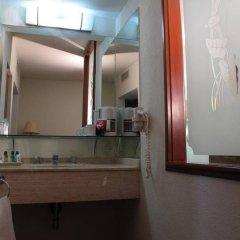Hotel Villa Florida удобства в номере