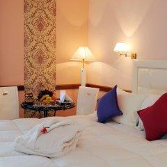 Отель Royal Mirage Fes Марокко, Фес - отзывы, цены и фото номеров - забронировать отель Royal Mirage Fes онлайн фото 6