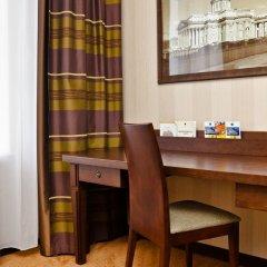 Гостиница Петро Палас в Санкт-Петербурге - забронировать гостиницу Петро Палас, цены и фото номеров Санкт-Петербург удобства в номере фото 4
