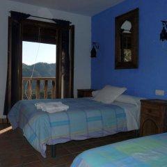 Отель Alojamientos Rurales Cortijo Del Norte Al Sur De Granada Дуркаль детские мероприятия