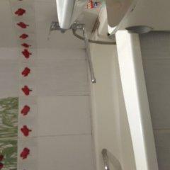 Апартаменты V Tsentre Apartments Калининград фото 4