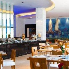 Marina Byblos Hotel питание фото 2