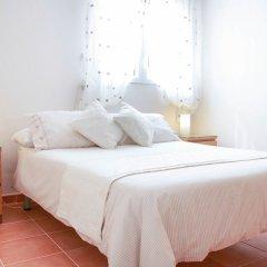 Отель Casa Lanjaron B&B комната для гостей фото 5