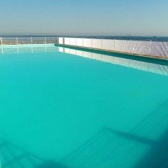 Baia Sangiorgio Hotel Resort Бари фото 10