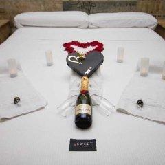 Отель Sweet Otël Испания, Валенсия - отзывы, цены и фото номеров - забронировать отель Sweet Otël онлайн в номере фото 2