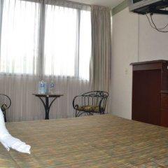 Отель Costa Brava Мексика, Гвадалахара - отзывы, цены и фото номеров - забронировать отель Costa Brava онлайн фото 4