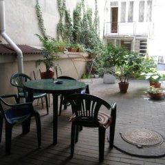 Гостиница Tapki Hostel Украина, Одесса - отзывы, цены и фото номеров - забронировать гостиницу Tapki Hostel онлайн фото 2