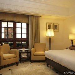 Отель The Imperial New Delhi комната для гостей фото 5