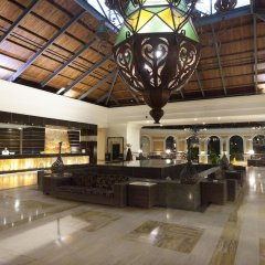 Отель Majestic Elegance Пунта Кана интерьер отеля фото 3