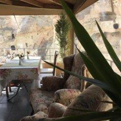 Отель Demisos Caves фото 4