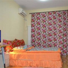 Отель Xian Ruyue Inn удобства в номере