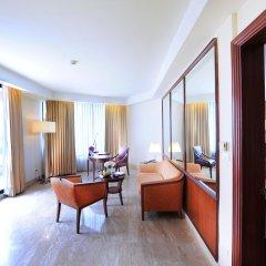 Rembrandt Hotel Suites and Towers 5* Люкс с одной спальней фото 5