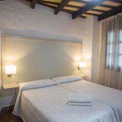 Отель Hostal Santa Catalina Испания, Кониль-де-ла-Фронтера - отзывы, цены и фото номеров - забронировать отель Hostal Santa Catalina онлайн комната для гостей фото 4