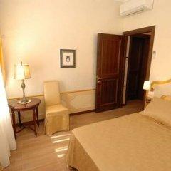 Отель Corte Dei Santi Италия, Венеция - отзывы, цены и фото номеров - забронировать отель Corte Dei Santi онлайн комната для гостей фото 2