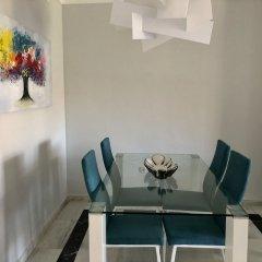 Отель Rentcostadelsol Apartamento Fuengirola - Doña Sofía 5E Фуэнхирола фото 9