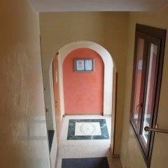 Отель Villa Ferri Apartments Италия, Падуя - отзывы, цены и фото номеров - забронировать отель Villa Ferri Apartments онлайн интерьер отеля фото 2