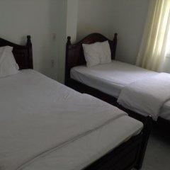 Sea Moon Hotel комната для гостей фото 3