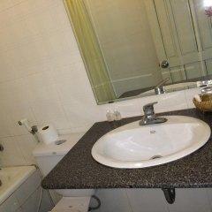 Отель New Time Hotel Вьетнам, Хюэ - отзывы, цены и фото номеров - забронировать отель New Time Hotel онлайн ванная