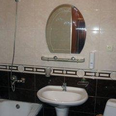 Гостиница Старый Ростов ванная фото 2