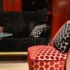 Отель de France Invalides Франция, Париж - 2 отзыва об отеле, цены и фото номеров - забронировать отель de France Invalides онлайн развлечения