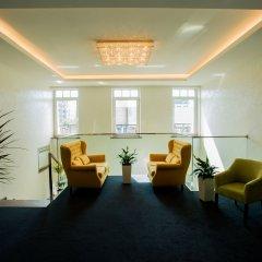 Гостиница Mackintosh Hotel Украина, Киев - отзывы, цены и фото номеров - забронировать гостиницу Mackintosh Hotel онлайн интерьер отеля