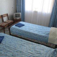 Гостиница Уютное в Сочи отзывы, цены и фото номеров - забронировать гостиницу Уютное онлайн комната для гостей фото 5