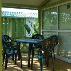 Отель Camping-Bungalows El Faro Испания, Кониль-де-ла-Фронтера - отзывы, цены и фото номеров - забронировать отель Camping-Bungalows El Faro онлайн гостиничный бар