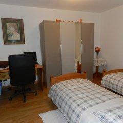 Отель B&B Al Sol Levante Италия, Градо - отзывы, цены и фото номеров - забронировать отель B&B Al Sol Levante онлайн удобства в номере