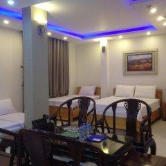 Отель Halong BC Вьетнам, Халонг - отзывы, цены и фото номеров - забронировать отель Halong BC онлайн помещение для мероприятий