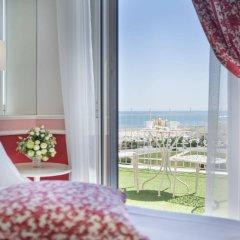 Hotel Milton Rimini комната для гостей фото 3