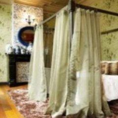 Отель Logies The Glorious-Inn комната для гостей фото 3